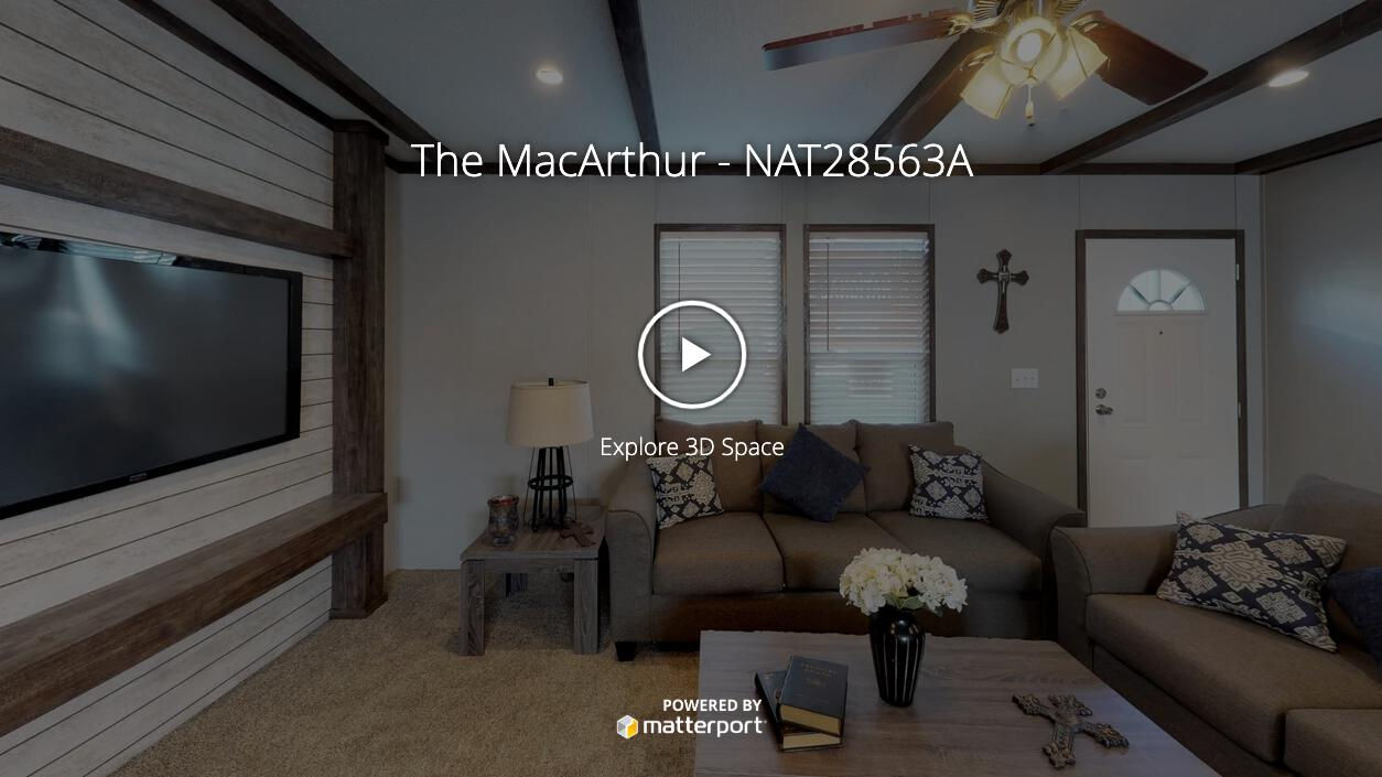 The MacArthur Virtual Tour